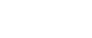 熊本名物 天草銘菓 春風庵